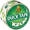 "Patterned Duck Tape 1.88""X10yd-Cacti - Pens N More"