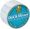 "Duck Mirror Crafting Tape .75""X5yd-White"