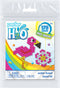 H2O Fused Bead Trial Kit-Flamingo - Pens N More