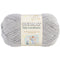 Bernat Baby Coordinates Yarn - Solids-Soft Grey - Pens N More