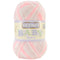 Bernat Baby Sport Big Ball Yarn - Ombres-Blossom - Pens N More