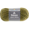 Patons Alpaca Natural Blends Yarn-Lichen - Pens N More