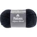 Patons Alpaca Natural Blends Yarn-Blueprint - Pens N More
