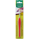 Clover Amour Crochet Hook-Size E4/3.5mm - Pens N More