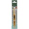 Clover Soft Touch Crochet Hook-Size G7/4mm - Pens N More