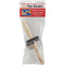 Colonial Fiber Blender Tools 2/Pkg- - Pens N More