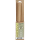 "Brittany Double Point Knitting Needles 10"" 5/Pkg-Size 10.75/7mm - Pens N More"