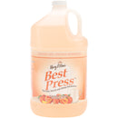 Mary Ellen's Best Press Refills 1gal-Peaches & Cream