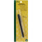 Dritz Quilting The Fine Line Permanent Fabric Pen-Black