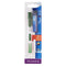 Paper Mate Clear Point Mechanical Pencil, 0.5mm, Starter Kit, Set of 3 (Colors May Vary)