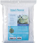 "Insul-Fleece Metalized Mylar Insulated Interfacing -27""X45"""