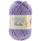 Bernat Baby Blanket Big Ball Yarn-Baby Lilac - Pens N More