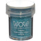 WOW! Embossing Powder 15ml-Calypso - Pens N More