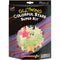 Glowing Stars Super Kits 150/Pkg-Colorful Stars