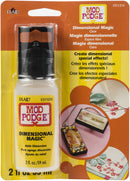 Mod Podge Dimensional Magic-2oz