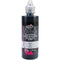 Tulip Dimensional Fabric Paint 4oz-Slick - Black - Pens N More