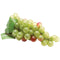 Floracraft Design It Simple Decorative Fruit 1/Pkg-Large Green Grapes