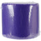 "Falk Net Mesh 3""X40yd Spool-Deep Purple - Pens N More"