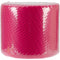 "Falk Net Mesh 3""X40yd Spool-Light Garnet - Pens N More"