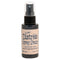 Tim Holtz Distress Spray Stain 1.9oz-Tattered Rose - Pens N More