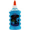 Elmer's Glitter Glue 6oz-Blue