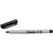 Sharpie Ultra Fine Point Permanent Marker Open Stock-Black