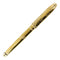 Cross Townsend Star Wars C-3PO Limited Edition Roller Ball Pen