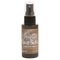 Tim Holtz Distress Spray Stain 1.9oz-Gathered Twigs - Pens N More
