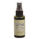 Tim Holtz Distress Spray Stain 1.9oz-Shabby Shutters - Pens N More
