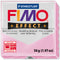 Fimo Effect Polymer Clay 2oz-Light Pink