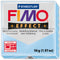 Fimo Effect Polymer Clay 2oz-Aqua