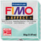 Fimo Effect Polymer Clay 2oz-Mint