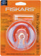 Fiskars Ultra ShapeXpress Cutter  - - Pens N More