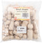Wood People 40/Pkg-Assorted Shapes & Sizes