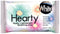 Hearty Super Lightweight Air-Dry Clay 1.75oz-White - Pens N More