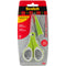 "Scotch Precision Scissors 5""- - Pens N More"