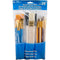 Brush Set Value Pack-25/Pkg