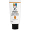 Dina Wakley Media Heavy Body Acrylic Paint 2oz-Cheddar