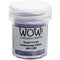 WOW! Embossing Powder 15ml-Royal Crush - Pens N More