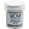 WOW! Embossing Powder 15ml-Mermaid Tails - Pens N More
