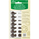 Clover Picot Gauge Set- - Pens N More