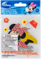 Disney Dimensional Stickers-Minnie