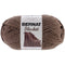 Bernat Blanket Big Ball Yarn-Taupe - Pens N More