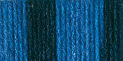 Bernat Super Value Ombre Yarn-Denim - Pens N More