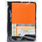 Tonic Studios Large Ring Binder Die Case-Black & Orange - Pens N More