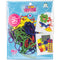 Sew Cute! Loom Loop Refill Kit-Primary - Pens N More