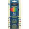 Colored Pencils 24/Pkg- - Pens N More