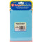 "Mighty Bright Pockets 3.5""X5"" 30/Pkg-Assorted Colors"
