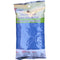 Decor Sand 28oz-Bermuda Blue - Pens N More