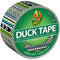 "Patterned Duck Tape 1.88""X10yd-Tribal - Pens N More"